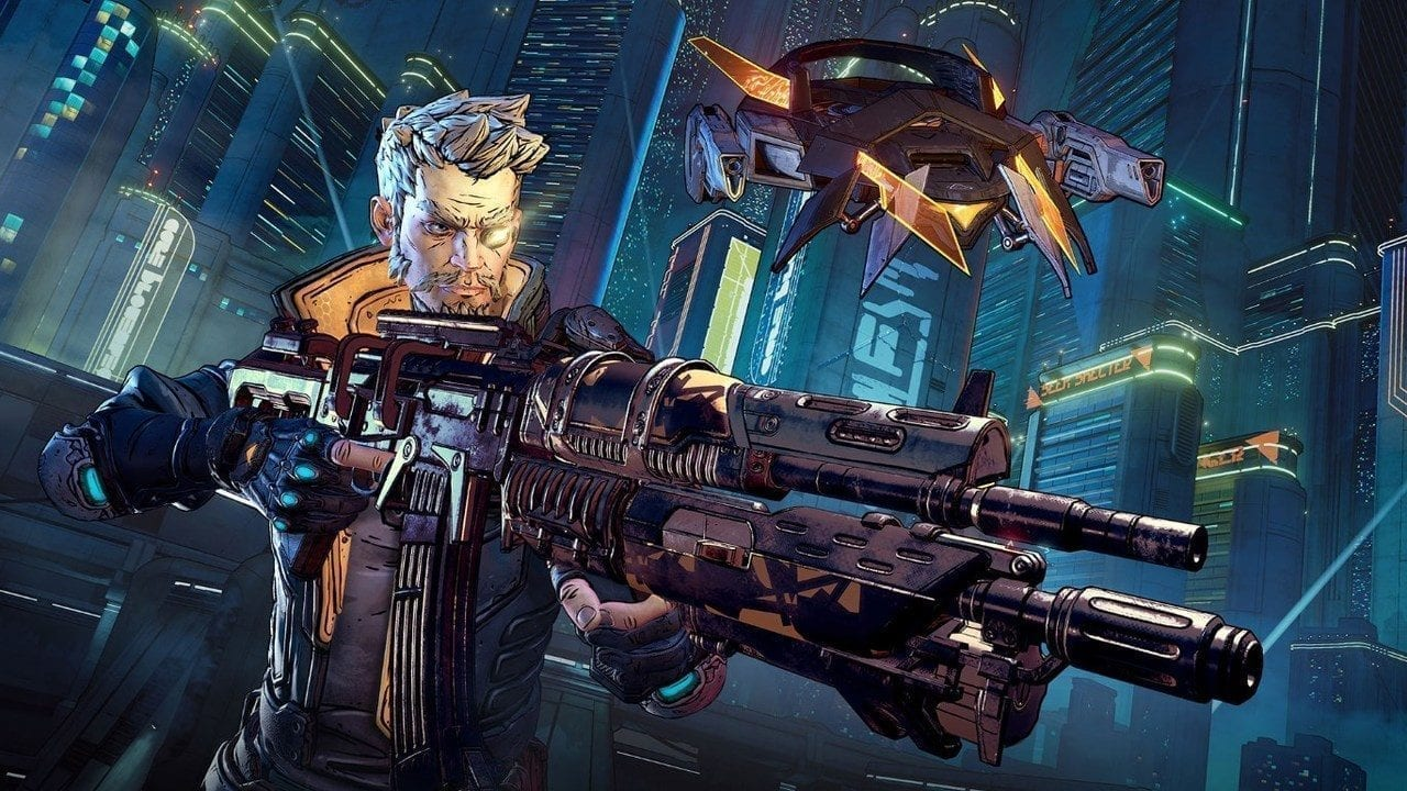 Players can now find new legendary class mods for all characters in the game. In this guide, we will go over all of the Borderlands 3 New Class Mods.