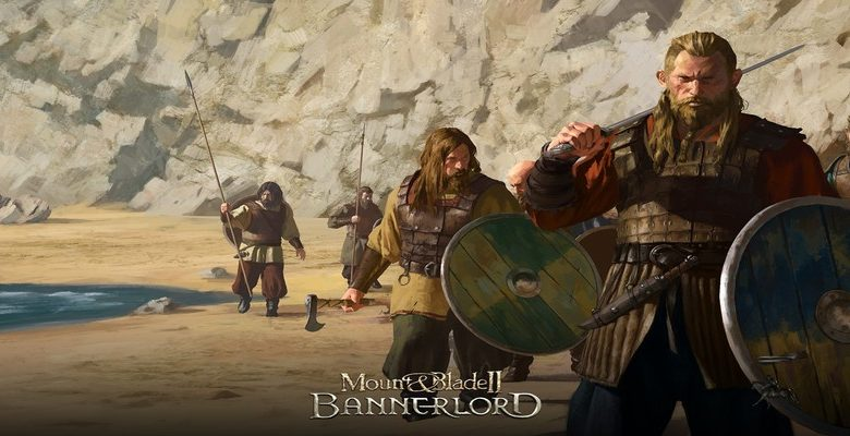 Bannerlord Hideout Locations